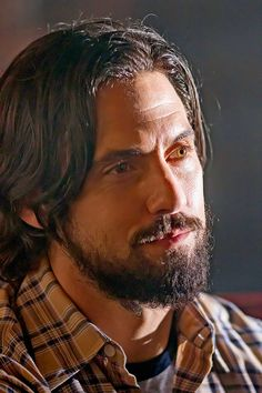 """Reviewing Episode 5 with Milo Ventimiglia--SPOILER ALERT: This story contains plot details from Tuesday's episode of This Is Us, """"The Game Plan."""" One giant question was answered on Tuesday's installment of This Is Us — and the answer was one that fans had been fearing."""