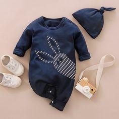 baby rabbit | PatPat | Free Shipping