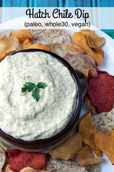 ... , Mexican on Pinterest | Enchiladas, Chicken Enchiladas and Chile