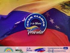 LLEGUEMOS A MILES.\. . Haz un regram donde aparezca la etiqueta  @iglesiabautistasion . . Etiquétales a dos o tres amigos.. . transmitiremos en vivo: Por instagram y Facebook live. .   . Para que seamos más...en esta gran oración. . . #clamorporvenezuela #clamor #oracion #Venezuela #LaIglesiaDeLaCiudad #jdconquista #Equilibrio2018 #CiudadDeCristo #3DeFebrero #cojedes #life #one #live http://ift.tt/2Gi2y6Z