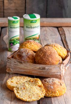 Bread Recipes, Baking, Food, Bakken, Essen, Bakery Recipes, Meals, Backen, Eten