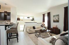 #livingroom #open #openconcept #flooring