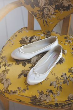 Louise #trouwschoenen #bruidsschoenen #wedding shoes
