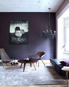 Scopriamo insieme il colore Pantone dell'anno. Mood, abbinamenti e palette, come introdurre l' Ultra Violet nella moda e nell' arredamento. Hello Design - Home Staging e Progettazione. Scopri le nostre proposte! www.hellodesign.it #hellodesignita #archite