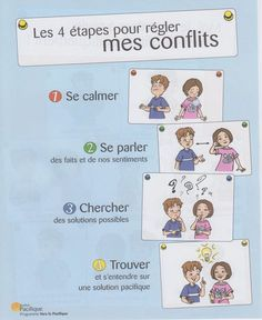 Great Advice For The College Years And Beyond Teaching French, Education Positive, Kids Education, Special Education, Behaviour Management, Classroom Management, French Education, School Organisation, Educational Activities