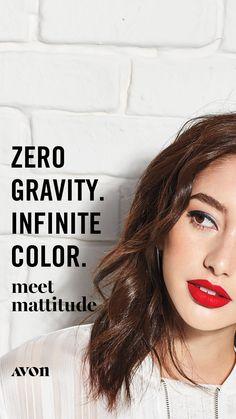 New in #46 | Mateja's Beauty Blog | Bloglovin'