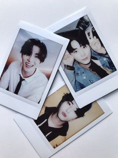 Young K Aesthetic Polaroids Instax Film, Young K Day6, K Wallpaper, Kpop Aesthetic, Boyfriend Material, K Idols, Aesthetic Wallpapers, Boy Groups, 8 Days