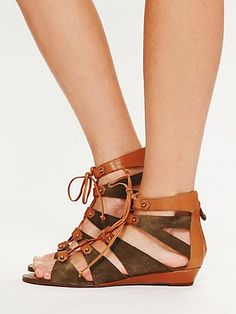 Outback Lace Sandal  http://www.freepeople.com/whats-new/outback-lace-sandal/