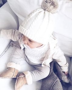 57bb60d49d9 60 Best Baby Boy Fashion images in 2018