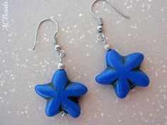 Handmade Earrings / Brincos Artesanais