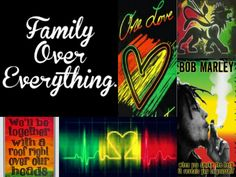 Rasta global family!!! Glorious Gift!!! Rastafari Quotes, Bob Marley Birthday, Jamaica Culture, Reggae Bob Marley, I Love You God, Robert Nesta, Nesta Marley, Jamaican Music