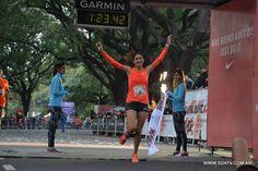 We Run, Basketball Court, Running, Buenos Aires, Sports, Keep Running, Why I Run