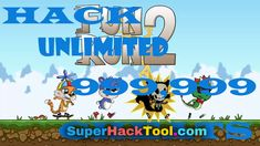 Fun Run 2 Online Hack - Get Unlimited Coins Speed Fun, App Hack, World Of Tomorrow, Run 2, Game Update, Test Card, Hack Tool, Futurama, Free Games