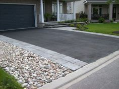 driveway-ideas-steps-u0026-interlock-driveways-landscaping-stittsville-kanata-green-with-envy-landscaping-yfmdaur-.jpg 736×551 pixels