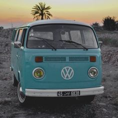 VW Love   | TheSpectrumWorkshop.com • Prints & Artist Designed Goods Inspired by Life's Adventures