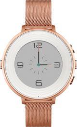 Prettiest smart watch around.
