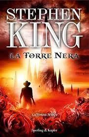 La Torre Nera pdf gratis di Stephen King ebook free download