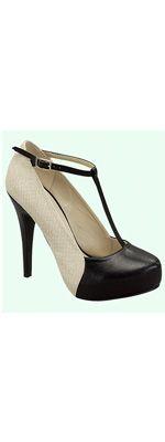 Cool Shoe!