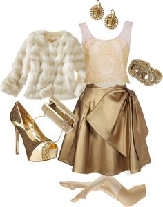 """Untitled #70"" by vickyzimmerman on Polyvore"