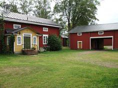 Mäki-Laurila. Kuva: MV/RHO Maria Kurtén 2006