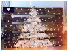 Kerst 2015 bij Your Floor®