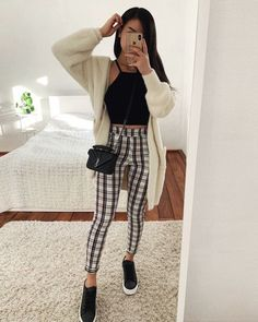 Amazing Cool Spring And Summer Clothing Ideas For Women 2019 Off Shoulder Dusty Champagne Lace Cheap Long Evening Prom Dresses, Eve Teenage Outfits, College Outfits, Girly Outfits, Cute Casual Outfits, Outfits For Teens, Stylish Outfits, Dress Outfits, Hijab Outfit, Prom Dresses