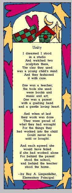 Early Childhood - educational preschool and kindergarten teaching activities