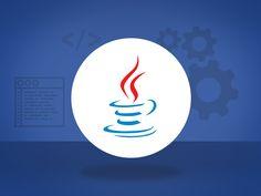 Ultimate Java Bundle for $69 - http://www.businesslegions.com/blog/2016/11/02/ultimate-java-bundle-for-69/ - #Bundle, #Business, #Deals, #Design, #Entrepreneur, #Java, #Ultimate, #Website
