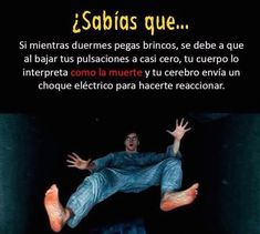 Me ha pasado 😬 Scary Stories, Horror Stories, True Facts, Weird Facts, Do You Know What, Good To Know, Creepy History, Curious Facts, Funny Questions