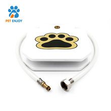 Automatic Pet Feeder, Automatic Pet Feeder direct from Shenzhen Yufeng Technology Co., Ltd. in China (Mainland)