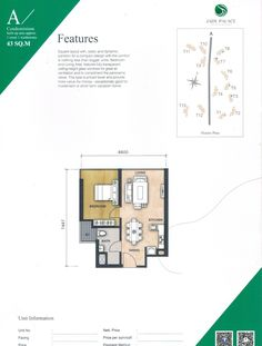 greenland jade palace danga bay iskandar malaysia - Garden By The Bay Floor Plan