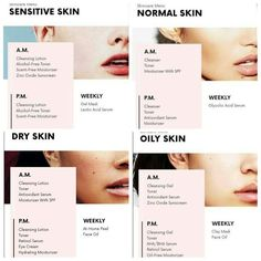 Skin Care, truly super, intelligent suggestion 1934306199 - Basic face skin care regimen and tips. Push the diy skin care routine post image now Beauty Care, Beauty Skin, Beauty Hacks, Beauty Ideas, Face Beauty, Beauty Advice, Natural Beauty Tips, Beauty Secrets, Haut Routine