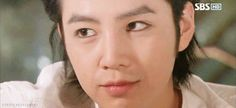 Las 12 cosas que te enamoran de los actores de Corea del Sur - Viajando por el mundo POP - Espacio Kpop