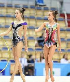 Russia leotards, aleksandra soldatova ribbon leotard kazan 2016