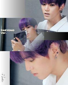 Taemin, Shinee, Nct Ten, Lucas Nct, Favorite Cartoon Character, Mark Nct, Nct Taeyong, Bae Suzy, Jung Woo