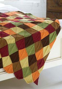 Knitting+Ideas   Sewing and knitting patterns ideas afghan knitting patterns   Women ...