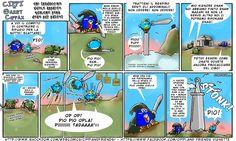 [#12] Tales of Cippannara: Cippi e Garet Cippax – Chi spadaccino vuole apparire qualche pena deve pur patire!