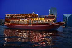 Discover All That's Possible on Your Spring Break in Dubai  http://www.oasispalmdubai.com/musandam/