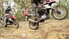 #BMW G310GS ready for the 2018 APC Rally.