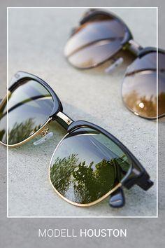 umrechnungstabelle von brille auf kontaktlinsen