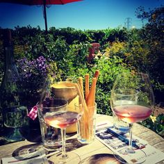 10 best winery tastings - Saintsbury - wine with a view Napa Sonoma, Sonoma Valley, Napa Valley, Sonoma California, California Travel, Wine Country, Wine Tasting, Stuff To Do, San Francisco
