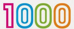 Smilelooks: Visita 1000