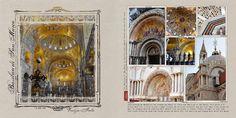 06-2013_1018-Friday-BasilicadiSanMarco-WEB.jpg 1.600×800 pixels