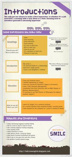 Talk2Me English : Pre-Intermediate