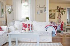 <3 Ankis home @anrinko.blogspot.com