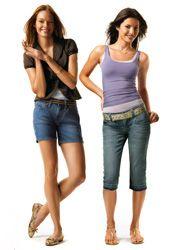 Levi jeans:mens Levis jeans,womens Levis jeans,kids Levi's jeans ...