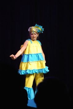 Flounder costume  sc 1 st  Pinterest & flounder costume adult - Google Search | Vestuario marino ...