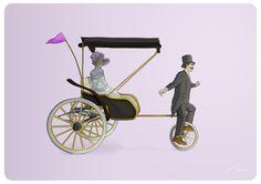 Bicicleteando 9