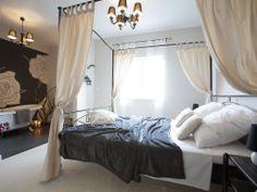 Ferienwohnung auf dem Dorf, in Nin (Apartment 6+2, first floor) mieten - 1346847