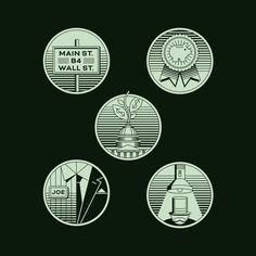 Looking for similar Pins? Follow me! pinterest.com/kevinohlsson | ohlsson.link/portfolio